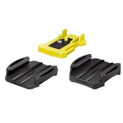 SONY™ lepící držák VCT-AM1