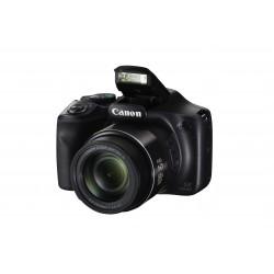Canon PowerShot SX540 HS - černý