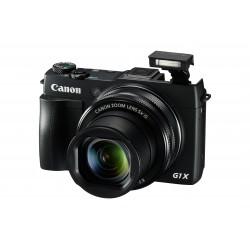 Canon PowerShot G1X Mark II