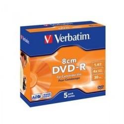DVD-R,1.4GB,8cm