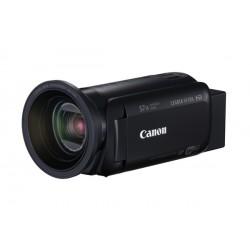 Canon LEGRIA HF R88 Premium Kit