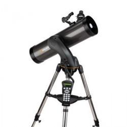 Celestron NexStar 130SLT (31145)