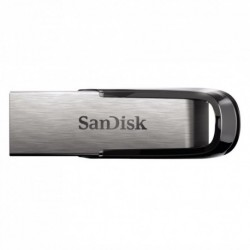 SanDisk Ultra Flair™ USB 3.0 16 GB