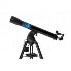 CELESTRON AstroFi 90mm refractor, hvězdářský dalekohled (22201)