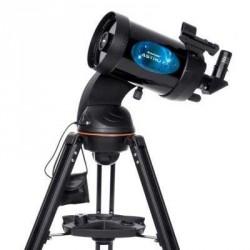 """CELESTRON AstroFi 5"""" Schmidt-Cassegrain, hvězdářský dalekohled (22204)"""