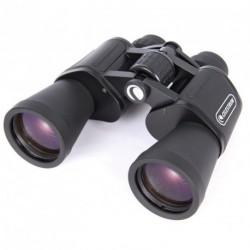 CELESTRON UpClose G2 20x50 binokulární dalekohled (71258)