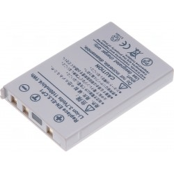 Baterie T6 power EN-EL5, CP1