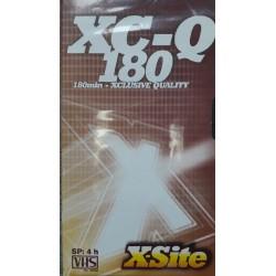 X-Site XC-Q180