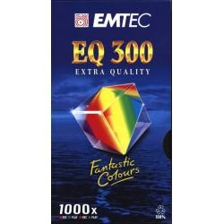 Emtec EQ 300