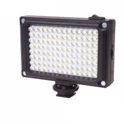 LED video světlo 112LED