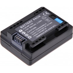 Baterie T6 power BP-709