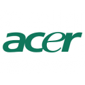 Baterie Acer