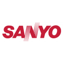 Baterie Sanyo