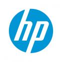 Nabíječky HP