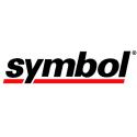 Baterie pro Symbol