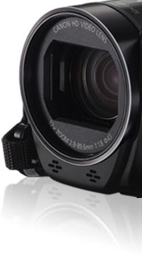 LEGRIA HF R706 Extra_tcm126-1333812.jpg