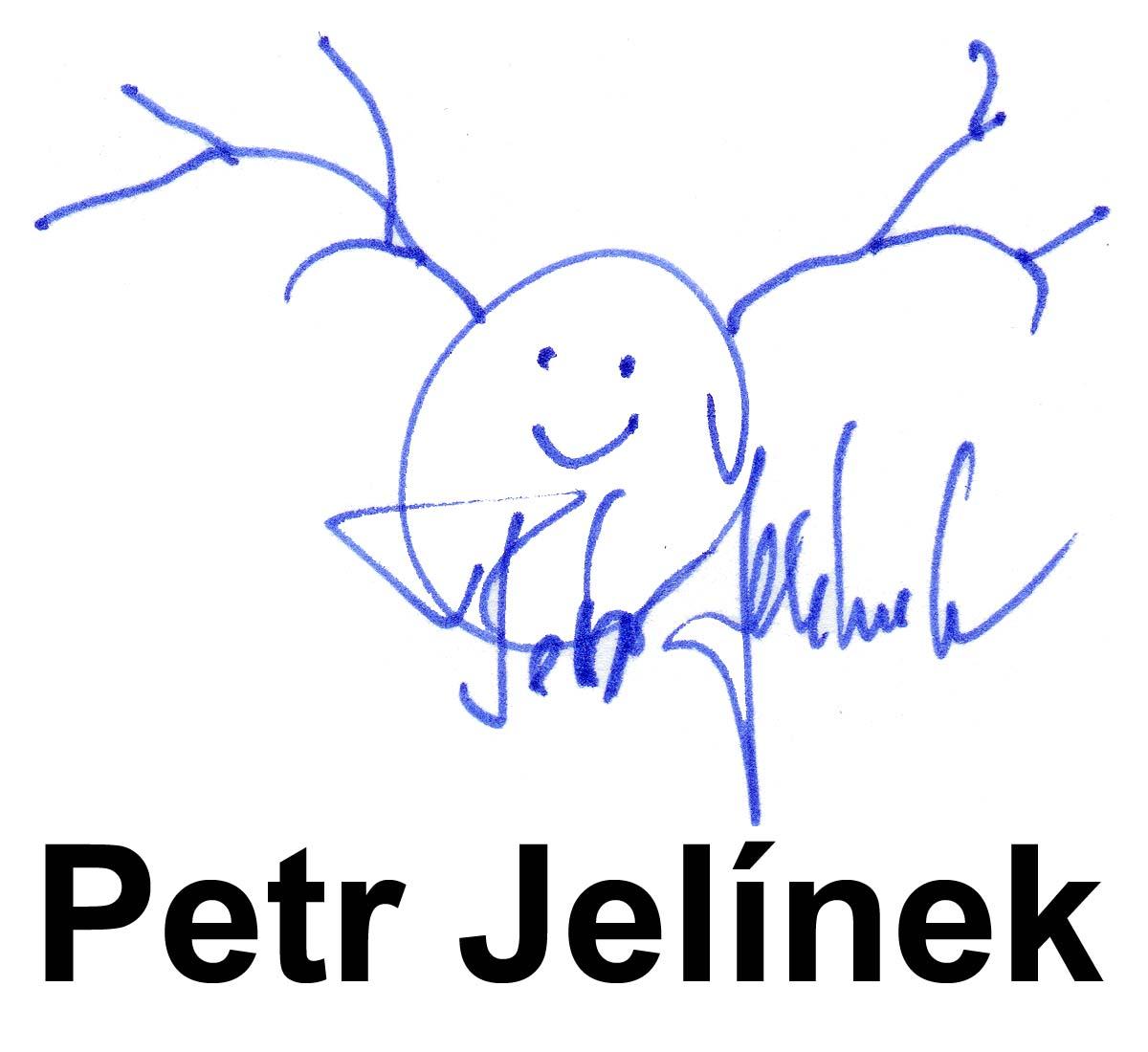 Podpis3.jpg