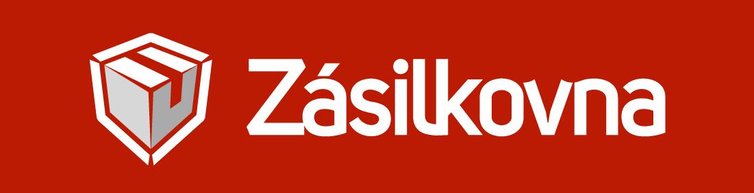 Zasilkovna_logo_WEB_nove.png