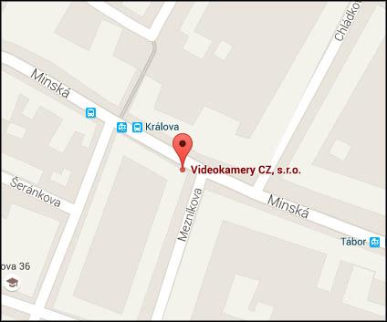 mapa_3.jpg