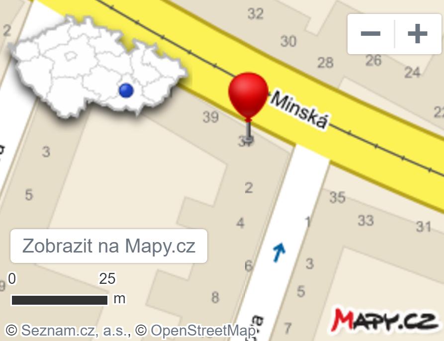 mapa_large.png