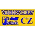 VIDEOKAMERY CZ
