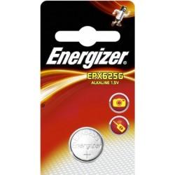 Baterie Energizer LR9, EPX625G, 625A, 625U, KA625, PX625, V625U, 1,5V, blistr 1 ks