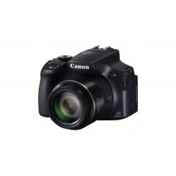 Canon PowerShot SX60 HS - černý