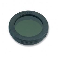 """Celestron Měsíční filtr 1,25"""" (94119-A)"""