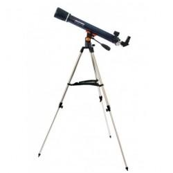 CELESTRON AstroMaster LT 60AZ (21073)