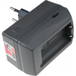 Nabíječka T6 power pro CRV3, CR-V3, CR-V3P, DLCRV3B, ELCRV3, KCRV3, PRCR-V3, RCR-V3, RLCRV3-1, LB01, LB-01, LB-01E, SBP-1103,