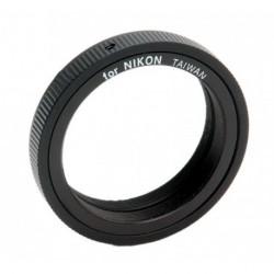 CELESTRON T-Ring, T-kroužek pro D/SLR NIKON (93402)