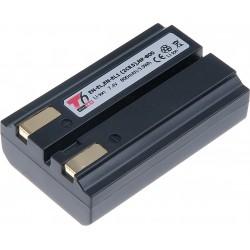 Baterie T6 power EN-EL1, NP-800