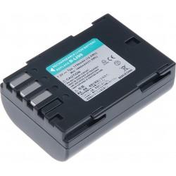 Baterie T6 power D-Li90