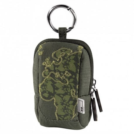 Brašna aha 60G, Outline