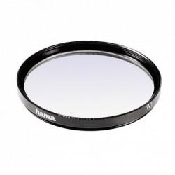 Hama filtr UV 0-HAZE, 55,0 mm