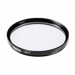 Hama filtr SKY 1A/ LA+10, 52,0 mm