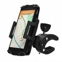 Hama univerzální držák na mobil, šířka 5-9 cm, upevnění na řídítka jízdního kola