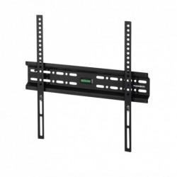 Thomson WAB056 nástěnný držák TV, 400x400, fixní, 1*