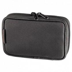 Hama nylonové pouzdro NaviBag Universal S1, černé
