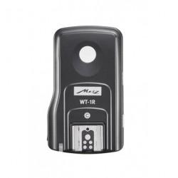 METZ Wireless Trigger WT-1 Receiver pro Canon, přjímač k rádiovému systému komunikace