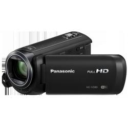 Panasonic HC-V380