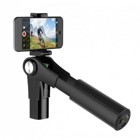 SNOPPA M1 3-axis gimball, 3-osá elektronická stabilizace pro mobilní telefony (3051000)