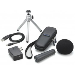 ZOOM APH1