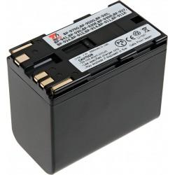 Baterie T6 power BP-911, BP-914, BP-911K, BP-915, BP-924, BP-927, BP-930, BP-930E, BP-930R, BP-941, BP-945, BP-950, BP-950G, BP-