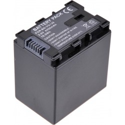 Baterie T6 power BN-VG138, BN-VG121, BN-VG114, BN-VG107, BN-VG138E, BN-VG138U, BN-VG121E, BN-VG121U, BN-VG114E, BN-VG114U, BN-VG