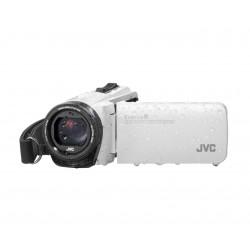 JVC GZ-R495W
