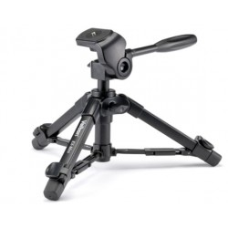 Velbon stativ EX-Mini