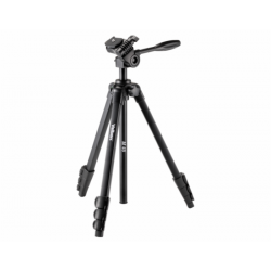 Velbon M-45