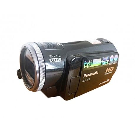 Panasonic HDC-SD5 - BAZAR