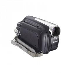 Canon MD255 - BAZAR